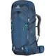 Gregory Stout 75 Backpack Men blue